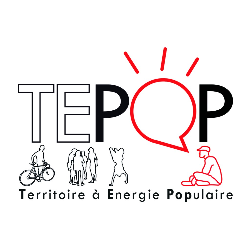 TEPOP