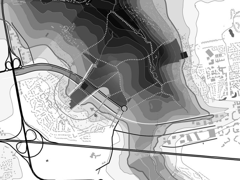 FAISA CROIX BLANCHE – 02-05-12 -1_1000.ai
