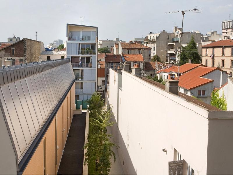 Montreuil_BresMariolle (3)