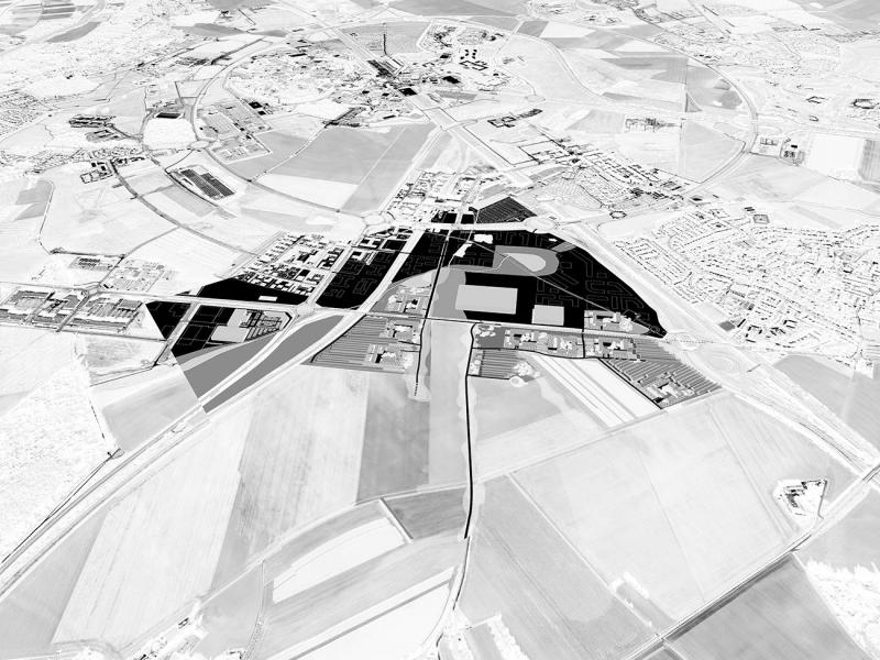 Agriculture_urbaine_BresMariolle