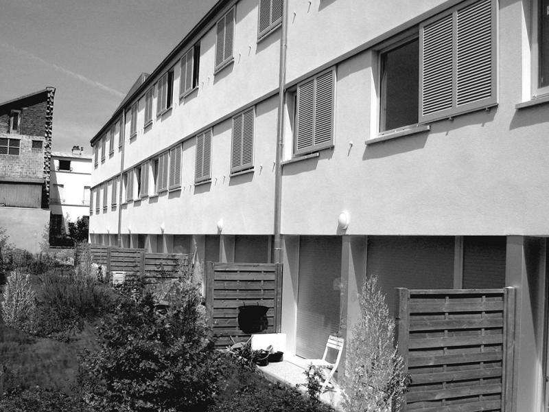 Montreuil_BresMariolle (2)
