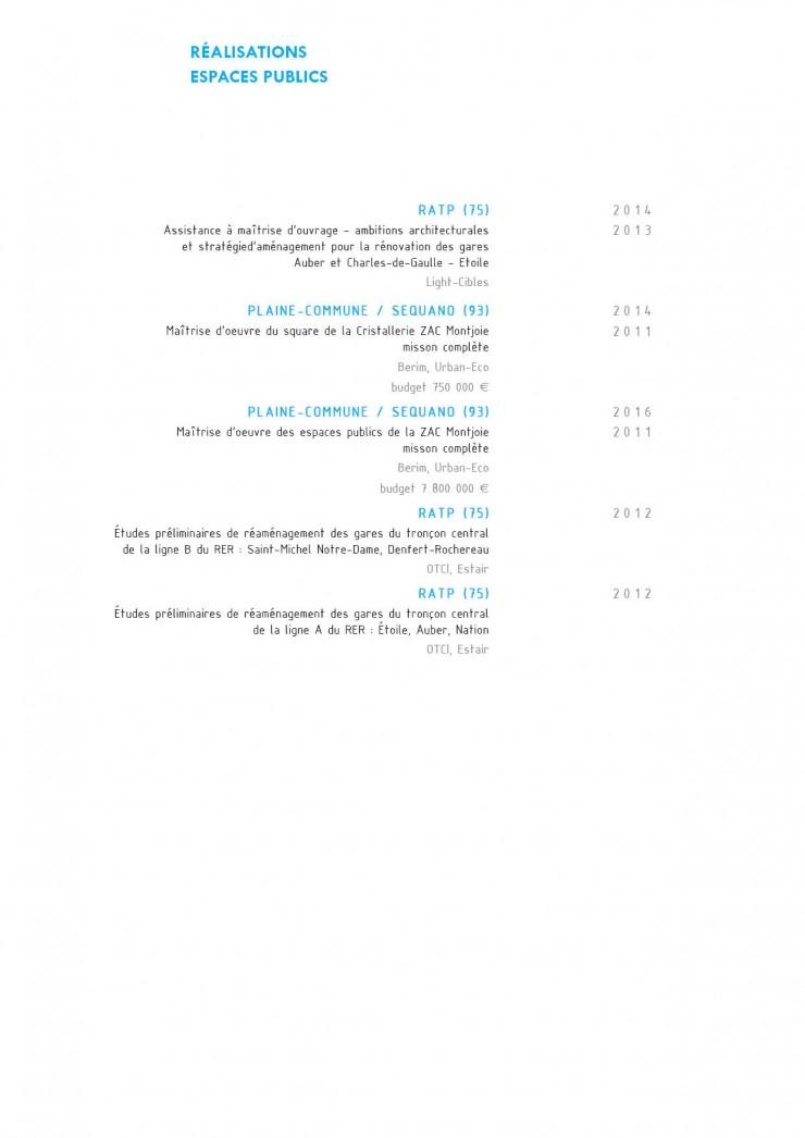 03-A00-liste archi-esp-pb