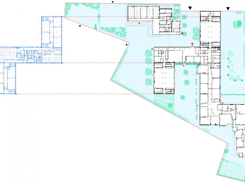 4-plans N0 CLE + GS
